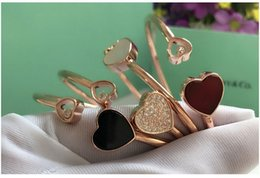 Wholesale Ring Snake - Jinggong type hand ring han edition liu tao with the bracelet rose gold Chopin bracelet wholesale