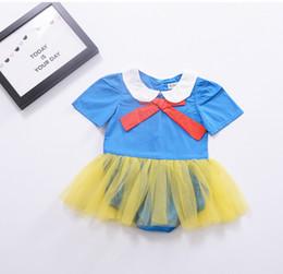 ec70e98f87dd Child Snow White Tutu Canada