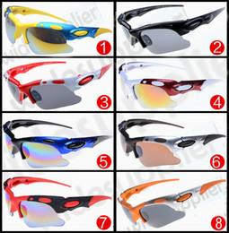Wholesale super polarized sunglasses - New Arrival 2017 Polarized Sunglasses Eyewear Super Cool Brand Designer Sunglasses for Men and Women Sun glasses 8 Colors model 5518