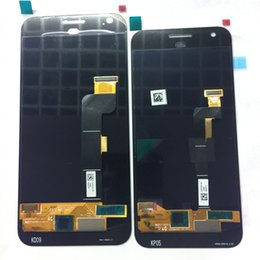 "Wholesale Xl Digitizer - for Black 5.0"" 5.5"" Google Pixel XL LCD Display Touch Screen Digitizer Full Assembly(No frame)"