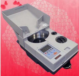 Wholesale Country Electronics - Electronic coin sorter SE-200 coin counting machine for most of countries