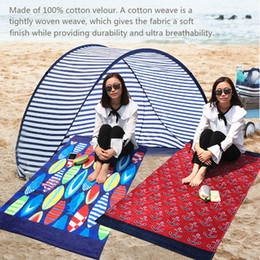 Wholesale White Pashmina Faux Fur - Wholesale 2017PBK soft absorbent towel formaldehydeless adult increase outdoor swimming beach