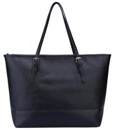 Wholesale Designer Handbags Keys - Fashion handbag designer famous brand 2016-17 women's bag fashion messenger bag Michaelled shoulder bag purse Messenger bag21