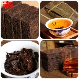 2020 chá emagrecimento china Alta qualidade 250g Maduro Puer chá Yunnan Pu'er Tea antiga árvore Puer China Slimming Food Verde de Atenção à Saúde chá emagrecimento china barato