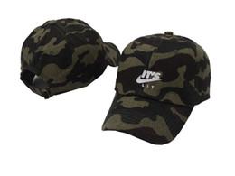 Wholesale Ms Summer - The 2017 summer new hat Breathable sun LIT baseball cap Fashion men's sports cap Ms flat hat