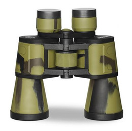 Wholesale Vision Power Supply - Wholesale supply 20 x 50 binoculars high-power high-definition large eyepiece
