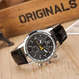 Argentina Hot Mens Luxury Women Brown Leather Sport Quartz Mejor reloj de pulsera Moda Diseño suizo Drop Ship Suministro