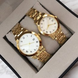 Wholesale White Gold Jewelry Bracelet - Hot sale Casual Luxury Women Quartz Watches Famous brand Bracelet Tassels style Gold Wristwatch strap Clock dial 2 Color