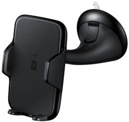Wholesale Galaxy Nexus Dock Charger - Car Mount Wireless Charging Pad, Qi Wireless Charging Vehicle Dock for Samsung Galaxy Note 5 S7 Edge S6 Edge Plus Nexus 5 7
