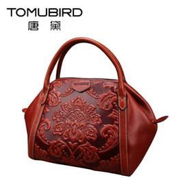 dfec3955da6f китайские кожаные сумки Скидка Оптовая продажа-2016 новые роскошные сумки  женские сумки дизайнер натуральная кожа