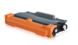 Wholesale Toner Cartridge For Brother - Brother TN450 , Compatible Toner Cartridge for Brother HL-2230 2240 2240D 2270 2280D 7060D 7065D 7360N 7460DN 7860DW , BK - 2,600 pages