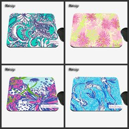 Natural Rubber Mouse Pad Promo Codes