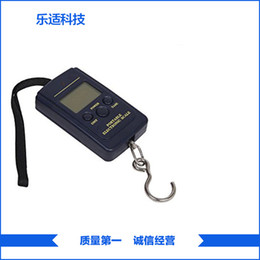 Wholesale Precision Bathroom Scales - Electronic scales, portable, known as precision lage, said electronic manufacturers wholesale