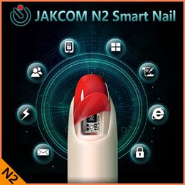 Wholesale Mobile Phone Sim Card Reader - Wholesale- Jakcom N2 Smart Nail New Product Of Mobile Phone Sim Cards As M463U Sim Card Reader Track Order Oneplus One Plus