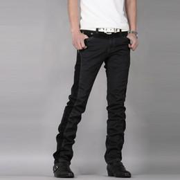 Canada Skinny Corduroy Pants Supply, Skinny Corduroy Pants Canada ...