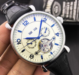 Wholesale Switzerland Watches Automatic - Switzerland Famous Brand Watches Luxury Brand Watch Men Fashion Watch Automatic Mechanical Casual Wristwatch Men Watch Relogio Masculino
