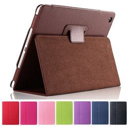 Canada  supplier ipad magnetic flip cover Offre