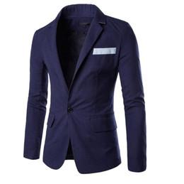 Wholesale Men S Formal Coats - Formal occasions men jacket classic high quality custom wedding the groom coat lapel single-breasted men jacket