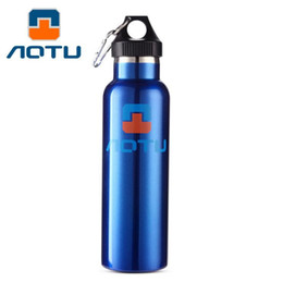 Wholesale Vacuum Water Flask - Quality Termos 600Ml Thermoses Cup Stainless Steel Bottle Vacuum Flasks Garrafa Termica Infantil My Bottle Thermo Mug