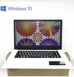 "Wholesale Ram Capacity - 15.6""inch LED 16:9 HD screen Windows 10 laptop,In-tel HD Graphics,High capacity battery,10000MAh ,4GB RAM+64GB SSD Notebook Laptop Computer"