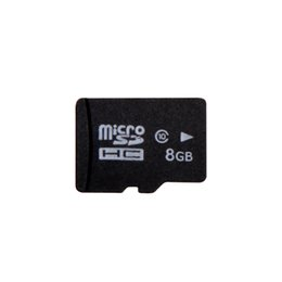 Wholesale Memory Card Micros Sd - US Stock! 8G 16G 32G Memory Card Superior Quality SD TF Memory Card Real Capacity Class 10 TF Cards
