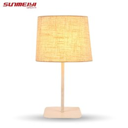Wholesale Iron Books - Novelty Modern Bedroom Table Lamps fashion Reading Desk Lights Home decoration lighting book lamp