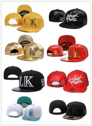 Wholesale leopard animal hat - 2017 HOT Caps Store! Red Leopard Lastking Snapback Hats,lastkings Snapbacks,Quality Headwear,also ALL team Snapback Caps