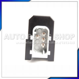Wholesale Front Door Actuator - Auto Parts Front and Rear Door Lock Actuator 67118352165 For BMW 97-03 E39, 95-01 E38 wholesale