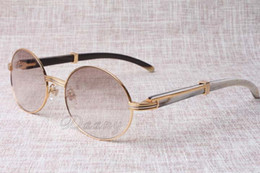 Wholesale framing angle - The latest fashion trends sunglasses 7550178 Mixed angle best sunglasses ladies and men sunglasses Size: 57-22-135