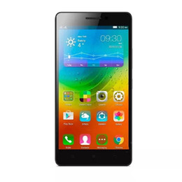 Lenovo lemon k3 nota smartphone 5.5 polegada 1920x1080 tela octa núcleo 2 gb 16 gb android 5.0 suporte do telefone móvel digitador tv de Fornecedores de polegada do telefone do núcleo