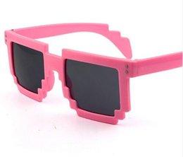 Wholesale Sunglas Men - Half Frame Hot Sale Designer Brand Sunglasses Master Men Sun Glasses Women Outdoor Semi Rimless Sunglass Gafas de sol Sunglas