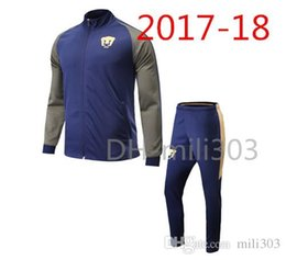 Quality Sweat Suits Bulk Prices | Affordable Quality Sweat Suits ...