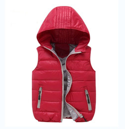 Wholesale Girls Goose Down Coats - 2016 new children outerwear winter Hooded coats Winter Jacket Kids Coat children's winter Girls clothing set Down & Parkas