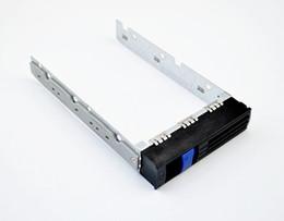 "Esata staffa online-NUOVO 3.5 ""Hard Disk Drive HDD Vassoio Caddy 46U3479 46U3374 per Lenovo RD230 G7"