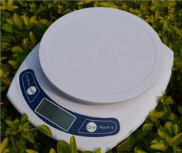 Échelle de cuisine WH-B06 3kg / 0.1g Balance de cuisine électronique Wei Heng Échelles de dosage Échelles de thé Échelle de poids 0.01g Cuisine d'équilibre ? partir de fabricateur