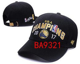 Wholesale Boys Snapbacks - wholesale price 2017 the Conference Golden Warriors GSW Champions Snapback Champion Snapbacks Caps Adult Hats Accept Drop Shippping