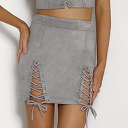 Cheap Leather Mini Skirt | Free Shipping Leather Mini Skirt under ...