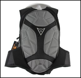 Wholesale Tank Bags Backpack - Free Shipping Multifunctional Motorcycle Backpack motorcycle double-shoulder computer backpack helmet bags with rain cove 3 clour