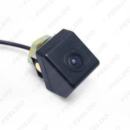 Wholesale Buick Enclaves - FEELDO Waterproof Backup Rear View Car Camera For Buick Enclave Reverse Parking Sensor #4801