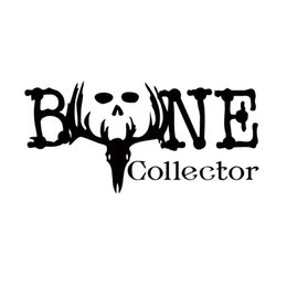 Wholesale Decals For Vehicles - Car Styling For Bone Collector Zombie Vinyl Apocalypse Outbreak Jdm Response Vehicle Sticker Decal Accessories Graphics