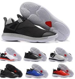 Wholesale Tennis Floor - Fly 89 Fashion Men Shoes Air Holes 4 White Tennis Designer Royaums Type Breathe China Sport Casual shoe Mens Zapatillas Original Sneak