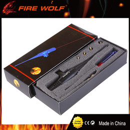 Wholesale Bears Red - 2017 NEW Red Dot Laser Bore Sighter Collimator Kit for 0.22 to 0.50 For hunting