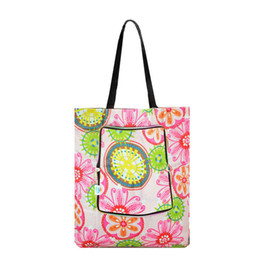 Where to Find Best Folding Cloth Shopping Bags Online? Best ...