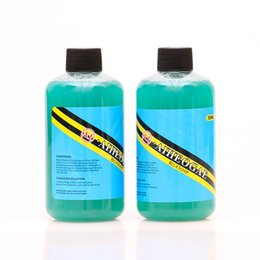 Wholesale Tattoo Clean - Professional 250ml Bottled Transfer&Cleaning Tattoo Kit Useing Medical Supply Blue Soap after Care Accessories TC707