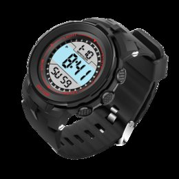 Wholesale Men S Sport Clock Fashion - Men Fashion Style Waterproof Sports Watches S Shock Outdoor Watch G Style Shock Resistant Watches Army Military Clock relogio