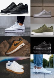 Wholesale 45 Ties - EQT suede One 1 Racer Stefan Janoski sb ACE 16+ Pure Control Ultra Boost Springblade Drive FORCE Skate 36-45 Boy First Walkers shoes 8726387