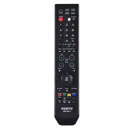 vc lcd tv Rebajas Al por mayor- HFES Nuevo HUAY Universal TV Control remoto Control remoto controlador de reemplazo para Samsung LED / LCD TV / DVD / VCR
