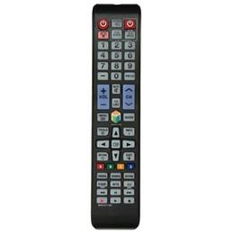 vidéo pointue Promotion Vente en gros - NOUVEAU TELECOMMANDE BN59-01179A pour SAMSUNG LCD LED SMART TV