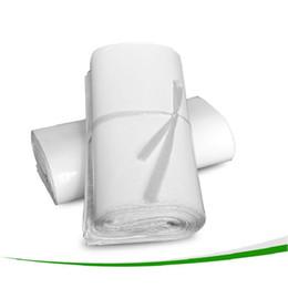 17 CM x 30 CM Beyaz Poli Kendinden mühürlü Posta Çantaları Plastik Kurye Yıkıcı Poli Posta Kendinden Yapışkanlı Plastik Torbalar Express Kargo Posta Çantası ZA1437 nereden