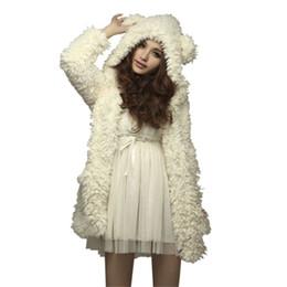 Manteaux d'hiver en laine unisexe pour femmes ? partir de fabricateur